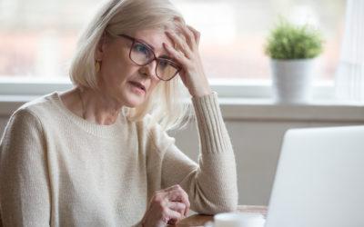 Rente mit 67 – Neues Recht für Witwen