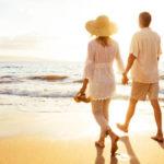 7 Tipps für eine glückliche Partnerschaft