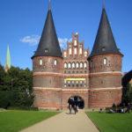 Hansestadt Lübeck – Das Tor zur Ostsee