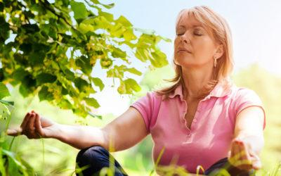 Asthma: Was Ältere wissen sollten