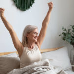 11 Tipps, um endlich wieder gut zu schlafen