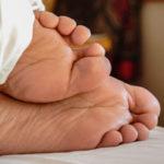 10 Tipps, um endlich wieder gut zu schlafen