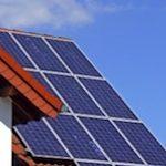 Solar auf dem Dach, Rente gekürzt