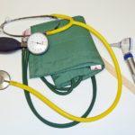 Wie Ärzte Körpersignale deuten