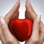 Neue Wege gegen Bluthochdruck