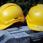Berufsunfähigkeit: Die versteckte Gefahr