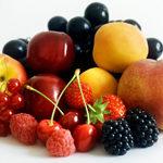 8 Kilo in 8 Wochen: Der sanfte Diätplan