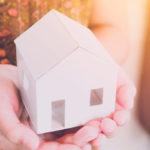 Vorsicht bei Umzug – Rente wird gekürzt