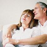Rente mit 63: Richtig reagieren und profitieren!