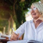 Spaß am Mini-Job trotz Rente