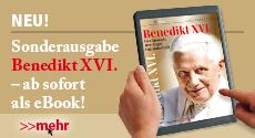 Banner_Benedikt_EBook