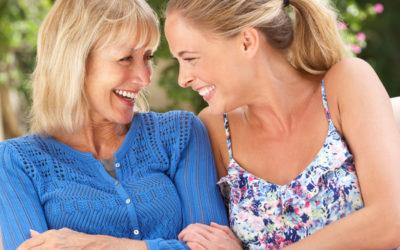 Rente – Darum sollten Frauen ihren Versicherungsverlauf selbst prüfen