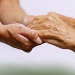 Ihre Rechte bei der Pflege Angehöriger