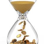 Rente mit 63: Welche Zeiten zählen wirklich