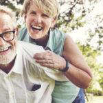 Die einfachste Rente gibt es noch – mit 63 Jahren