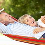 Schleichwege zur Rente 63