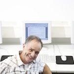 Neues Arbeitsrecht für alle über 50