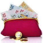 Mehr Rente für Mütter