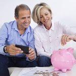 Das Ergebnis der großen Renten-Umfrage