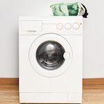 Darf das in die Waschmaschine?