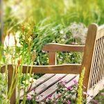 Einen Besuch wert: Offene Gärten