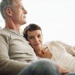 Wie viel Altersvorsorge ist wirklich nötig?