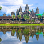 2016: Leserkreuzfahrt auf dem Mekong