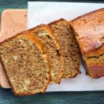 Macht Brot wirklich dick und dumm?