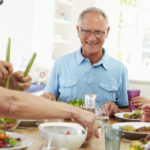 Die Bedeutung von Familienrezepten