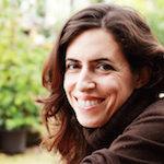 Leserberichte: Geschichten, die Mut machen