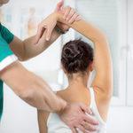 Neue wirksame Schmerztherapie
