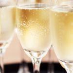 So wird Wein zu Sekt – Mehr über Winzer-Sekt