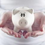 Lebensversicherung als Rente?