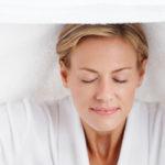 5 Tipps, damit aus Schnupfen keine Sinusitis wird