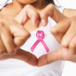 Weniger Strahlentherapie bei Brustkrebs