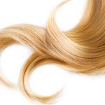 5 Lebensmittel für Ihre Haare