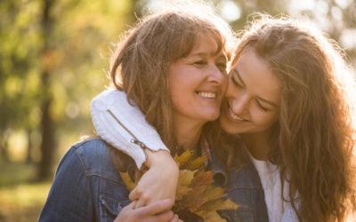 Weniger Mütterrente für Berufstätige