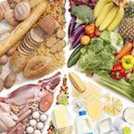 Die 10 gesündesten Lebensmittel