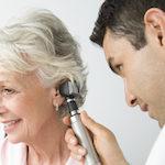 15 Tipps für gutes Hören
