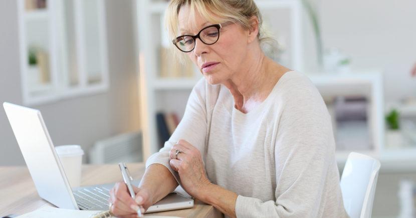 Widerspruch Pflegegrad Muster Vorlage Begrundung 6
