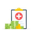 Direktversicherung: Abgabe an die Krankenkasse