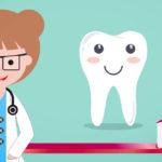 Zahncremes – Auf den RDA-Wert kommt es an