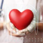 Neue Methode gegen verengte Herzgefäße