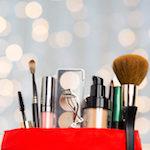 Jünger aussehen mit Make-up