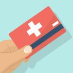 Sparen durch Krankenkassenwechsel
