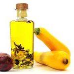 Die besten Öle für Ihre Küche