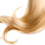 Schöne Haare – mit selbst gemachten Shampoos