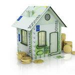 Wann dürfen Versicherer Sparverträge kündigen?