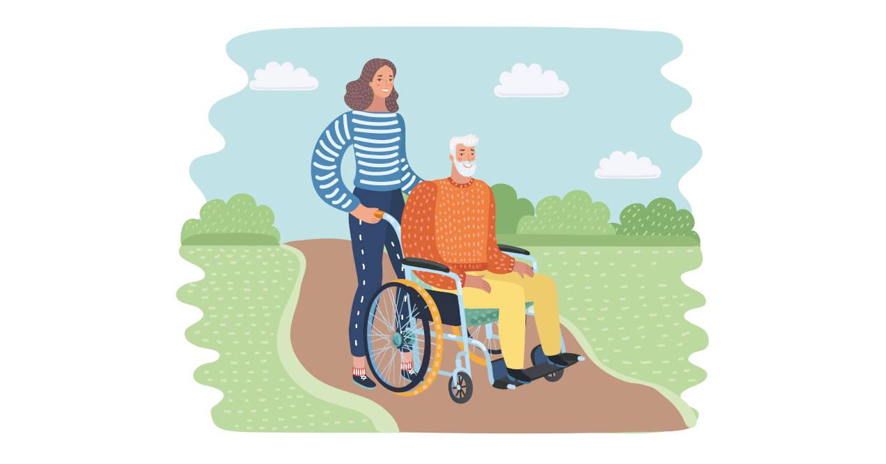 Medizinische Rehabilitation Antrag Und Widerspruch 12