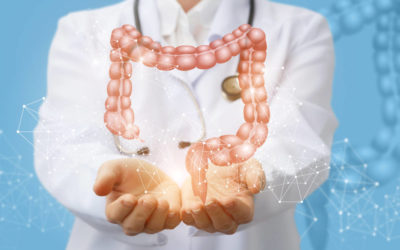 Darmspiegelung – Vorsorge, die Leben rettet